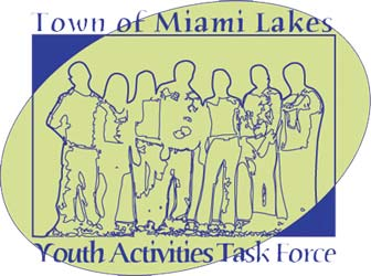 Youth Activities Task Force